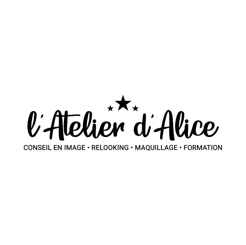 Logo Atelier d'Alice