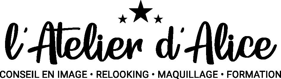 version-noir