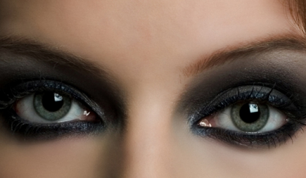 smoky-eye (1)